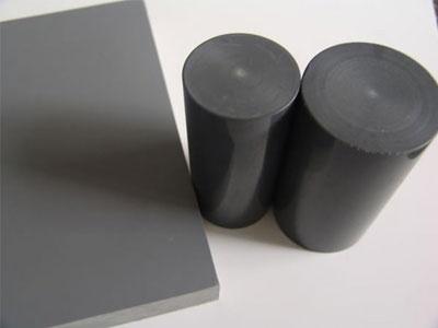 PVC - Polivinilklorür