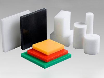 Mühendislik Plastikleri